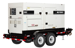 Generators – Generators Now! LLC